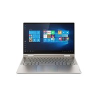 Lenovo Yoga C930 13iKB 2in1 Touch i5 8250 8GB 256ssd W10 13.9FHD