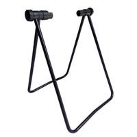 Paddock jagang standar sepeda segitiga