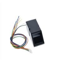 AS608 Fingerprint Reader Sensor Module Optical Fingerprint