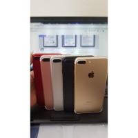 iPhone 7 PlUS 32Gb Second Ex Inter - Gold