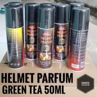 parfum Helm / Parfum Helem / Parfum Helmet / Helmet Parfum