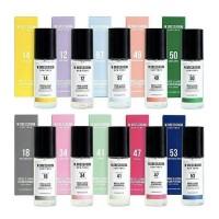 W.Dressroom New York Dress & Living Clear Perfume 70ml