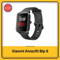 Amazfit Bip S Smartwatch Always-On Display GPS Waterproof