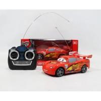 Mobil RC Cars - 512-1