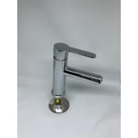 Keran Air / Faucet Murah Favios