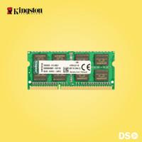 RAM Laptop/Notebook DDR3/DDR3L 2GB