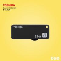 Toshiba Flashdisk Transmemory Yamabiko 3.0 U365 - 32GB