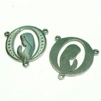 harces rosario titanium model 1