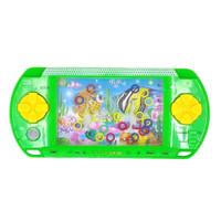 Game Air Model PSP Mainan Jadul Versi Modern