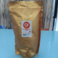 CY Double Hot Chocolate 3 in1 1 kg