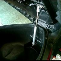 hidrolis jok motor, stabilizer motor, gas spring huben