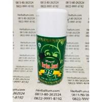 Minyak Herbal But But 99 | Minyak Gosok Herba Jawi 75ml