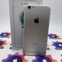 iphone 6s 32gb second fullset