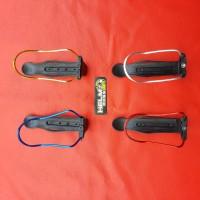 BREKET BOTOL MINUM - untuk Sepeda atau sepeda motor