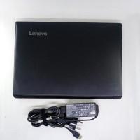 LAPTOP LENOVO V310 i3 6006U M 4 HD 1 TB 1306102