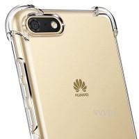 5.45 phone back cover,case huawei Y5 Prime 2018 y 5 7a DUA-L22 7 a si