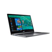 Acer Swift 3 SF315-41-R2DE Laptop - Gray [AMD Ryzen R5 2500U/ 8GB/ 1TB