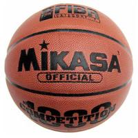 Bola Basket no.7 pu MIKASA 1000