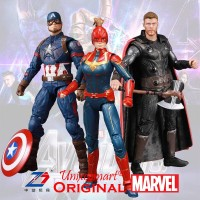 Avengers End Game Marvel Action Figure