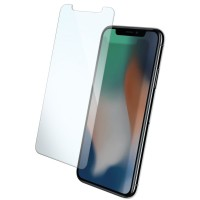 iPhone 11 Pro Tempered Glass Bening