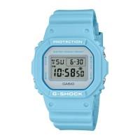 Jam Tangan Unisex Casio G-Shock Digital Spring Color DW-5600SC-2DR