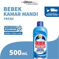 Bebek Bathroom Fresh 500ml
