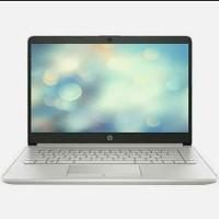 Laptop HP 14S CFF0076TX - i3 7020U SSD 256 RADEON 530 2GB
