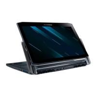 Acer Predator Triton 900 PT917-71 Core i7-9750H/32GB/2X256 RTX2080 8GB