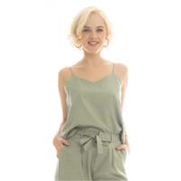 Basic Tank Top Beatrice Clothing - Tank Top Wanita