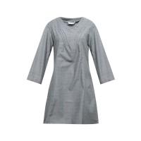 Sophistix Camp Tunic in Grey