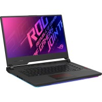 ASUS ROG STRIX-SCAR G532LWS-I97SD6T i9-10980HK 32GB 2TB RTX2070S 300Hz