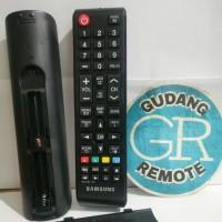 Remot/Remote TV Samsung LCD/LED Original