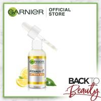 Garnier Light Complete Vitamin C 30X Booster Serum 30ml