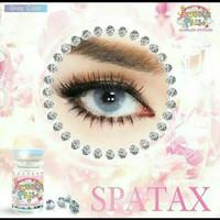 Spatax Softlens (Sweety)