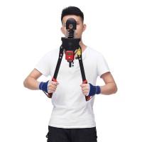 Dahlia 10-160KG Adjustable Wrist Hand Gripper Men Fitness Equipment Ar