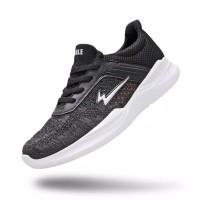 Sepatu Eagle Detroid ORIGINAL 100% PRODUK BERKUALITAS