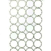 Hanger Ring Jilbab