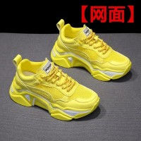 SNEAKERS WANITA NEW JTU RD10