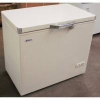 Chest freezer Gassio 218
