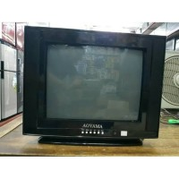 "Tv tabung aoyama 14"""