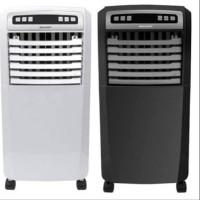 Air cooler sharp PJA-55TY