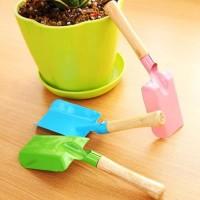 sekop mini multifungsi multi function small shovel hpl003