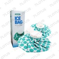Onemed Ice Bag / Buli-buli / Kantong Kompres Dingin