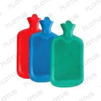 Onemed WWZ - Warm Water Zack / Buli-buli / Kantong Kompres Panas