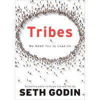 Tribes: We Need You to Lead Us (eBook)
