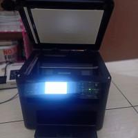 mesin fotocopy canon mf235 warna hitam