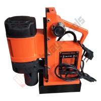 ADLER Bor Magnet 28 mm - Magnetic Drill Heavy Duty