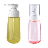 Vintage 30/60/100Ml Upg Spray Bottle Fine Mist Perfume Plastic