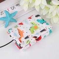 Promo Alat Pemanas Botol Susu Bayi Portable dengan USB