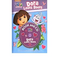 Jual Dora Dan Boots Murah Harga Terbaru 2020